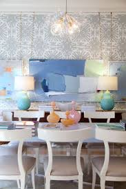 362 best dining rooms images on pinterest blue dining rooms design confidential dallas traditional home dining rom design by blue print interiors