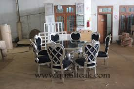 dining room furniture manufacturers dining table classic modern design by indonesia furniture manufacturer