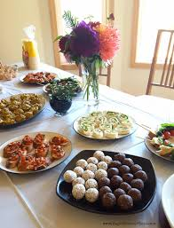 baby shower party menu image collections baby shower ideas