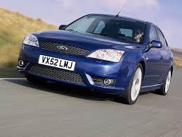 top 10 las mejores versiones de autos mediocres autocosmos com