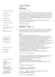 Entry Level Nurse Resume Sample   Resume Genius My Perfect Resume resume building companies professional resume writing tips advice       best resume advice