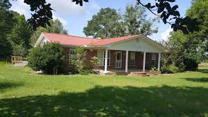 alabama country homes for sale u2013 united country u2013 country homes