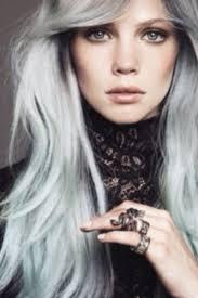 pravana silver hair color photos pravana grey color women black hairstyle pics