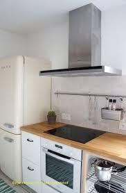 cuisine avec credence inox cuisine credence élégant photos de cuisine ikea metod luisgarcia info