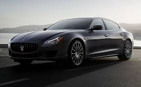 maserati 2000 maserati quattroporte gts 2013 wallpapers and hd images car pixel