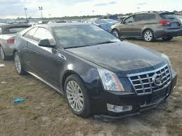 2014 cadillac cts for sale 1g6dd1e31e0167248 2014 black cadillac cts on sale in tx