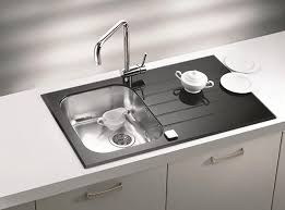 kitchen faucet accessories wonderful modern kitchen faucets remodelling new at exterior
