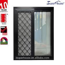 House Windows Design In Pakistan by Sliding Window Grill Design Sliding Window Grill Design Suppliers