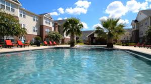 student apartments for rent in texas grove at san marcos