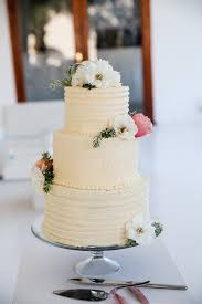 Wedding Wishes Cake Top 20 Wedding Cakes Of 2015 Southbound Bride