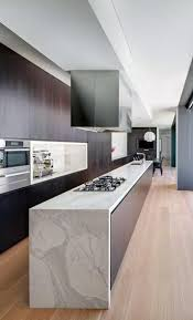 39 best kitchen interior design ideas images on pinterest