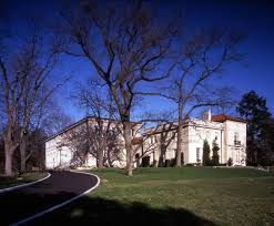 The Barnes Foundation Controversy 64 Best The Barnes Foundation Moved To Philadelphia Images On
