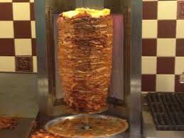 chicago mexican food u2013 chicago taco talk