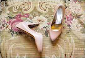wedding shoes indonesia wedding shoes in singapore where to buy or custom make your