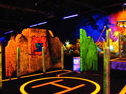 i love to play laser tag favorite things to do pinterest