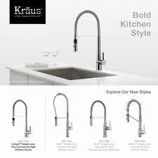 kohler commercial kitchen faucets other kitchen kohler faucets lowes commercial kitchen bathroom