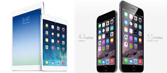 iphone 6 plus black friday all iphone 6 and ipad air deals on black friday 2014 iphone 6