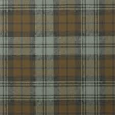 Tartan Reiver Lightweight Tartan Fabric 10oz Lochcarron Of Scotland