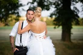mariage photographe photographe mariage marseille 15 deborah elmaleh photographe