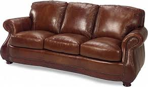 The Best Leather Sofas Leather Sofas Chairs Factory Direct Prices Nc