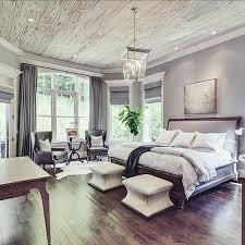 Best Master Bedroom Ideas Images On Pinterest Master Bedrooms - Bedroom floor