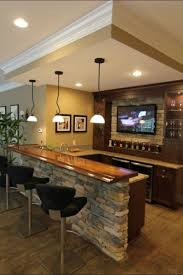 26 best dream house game room images on pinterest new orleans