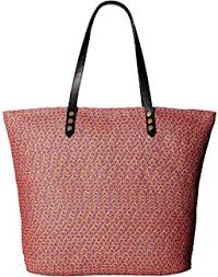 candy apple bags brighton shauna straw tote candy apple bags shipped free at