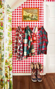 Home Decorator Magazine by Christmas Home Decor From Day Loveitsomuch Idolza