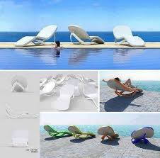 flip flop chairs i need these flip flop patio chairs for the home patio