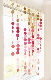 498 best garlands images on diy garland flowers and