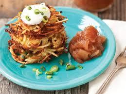 potato pancake grater potato pancakes with applesauce cookstr