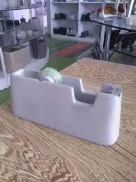 Desk Accessory Set by Shenzhen Office Accessories Concrete Desk Set Buy Concrete Desk