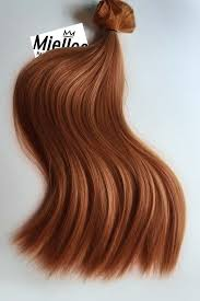 weave extensions weave extensions silky remy human hair