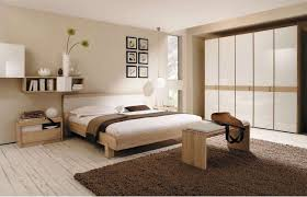 bedroom colour combinations photos sloping ceiling window rattan