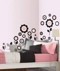 Wall Painting Designs For Bedroom by