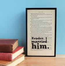 wedding quotes literature best 25 eyre quotes ideas on