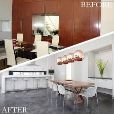 home interior design before and after home design home interior design before and after