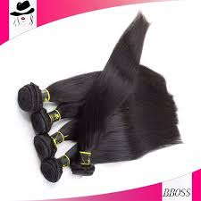 wholesale hair extensions hair extensions hair extensions suppliers and