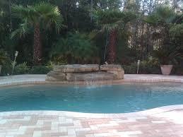 fiberglass swimming pool paint color finish pebble beach 17 calm