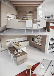 Cucine Componibili Ikea Prezzi by Offerta Cucina Ikea In Legno Per Bambini Ikea Ikea Per Case