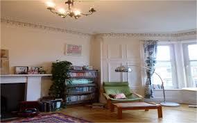 livingroom glasgow living room furniture glasgow the living room edinburgh closed