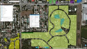 Map Of Pinellas County Florida by Pinellas County Enterprise Gis