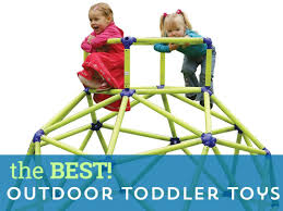 best outdoor toys for toddlers u2013 encourage active play outside