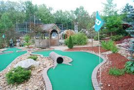 7 23 16 u2013 new hampshire america u0027s best mini golf