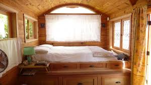 tiny homes interior pictures ultra posh tiny homes the small house movement goes luxe