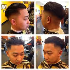 asian combover 50 popular and trendy asian men hairstyles 2016 atoz hairstyles