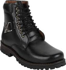 buy boots flipkart boots buy boots at best prices flipkart com