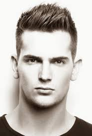 new hairstyle 2016 for man men hairstyle trendy