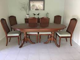 Mahogany Dining Table For Sale Dining Tables Gumtree Australia - Mahogany kitchen table