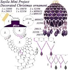 336 best beaded ornament curtains images on beaded